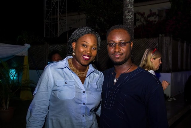 Open House Lagos - Opening-122