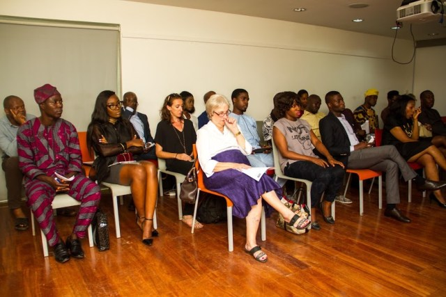 Open House Lagos - Opening-15