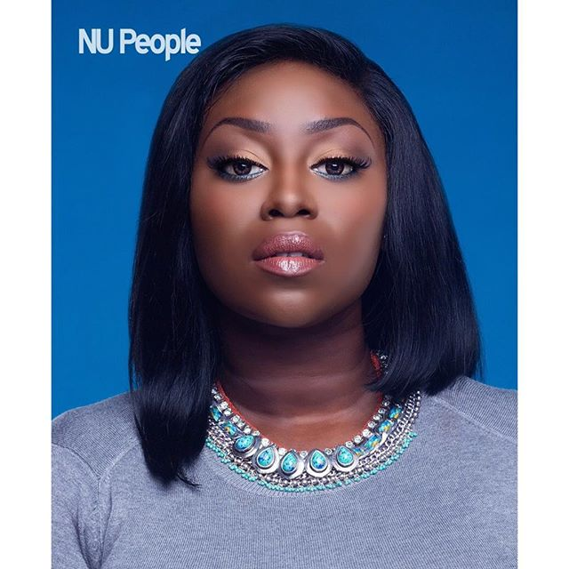 peace-hyde-nu-people-yaasomuah-1