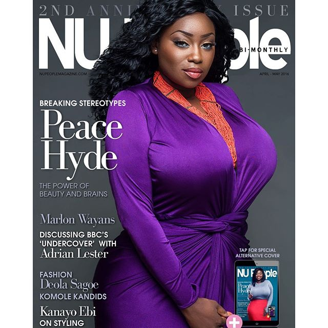 peace-hyde-nu-people-yaasomuah 1
