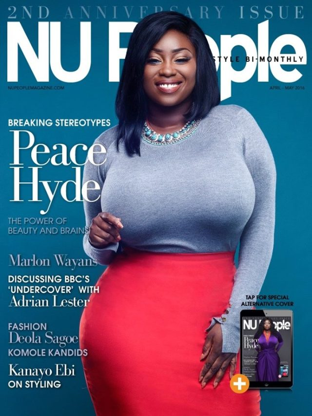 peace-hyde-nu-people-yaasomuah