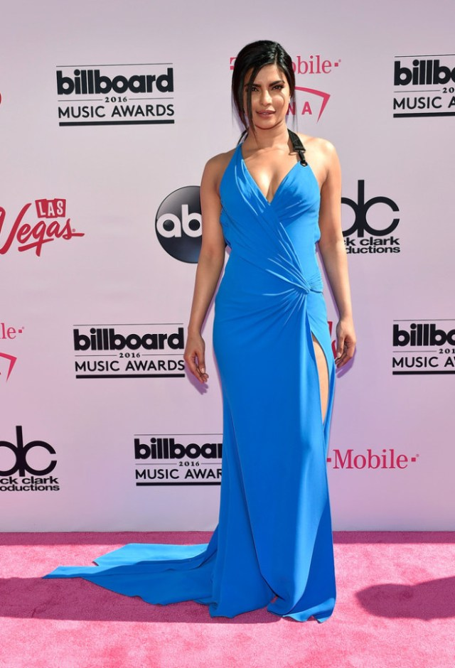 priyanka-chopra-Billboard-Music-Awards-Arrivals