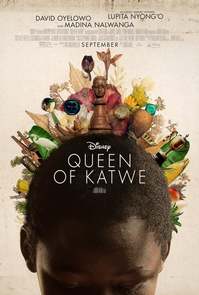 queen-of-katwe-yaasomuah.