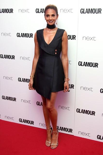Alesha-Dixon-Glamour-awards-2106