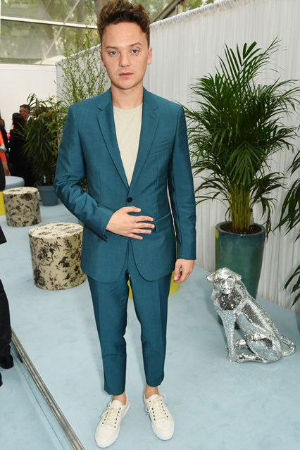Conor-Maynard-Glamour-awards-2016