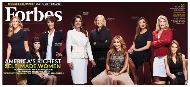 forbes-americas-richest-self-made-women-2016-yaasomuah