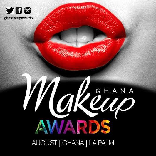 ghana-makeup-awards-2016