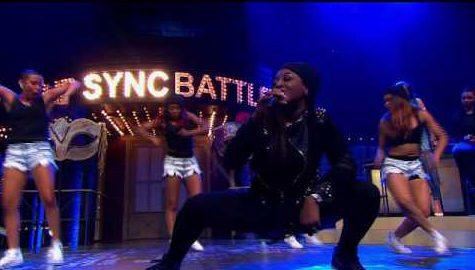 lip-sync-battle-africa-ini-edo