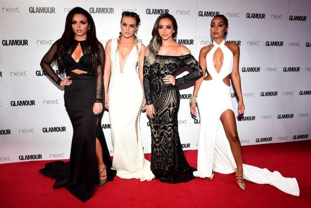 Little-Mix-Glamour-Awards-2016