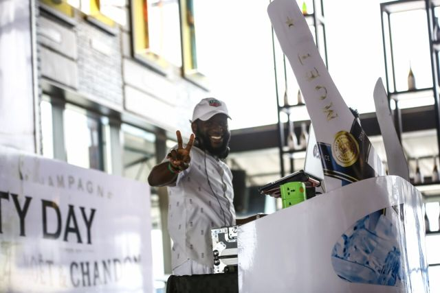 MOET PARTY DAY-lagos-yaasomuah--1