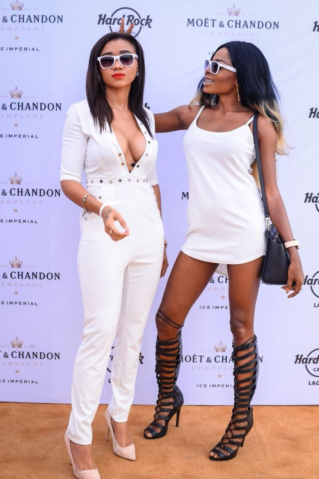 MOET PARTY DAY-lagos-yaasomuah-4