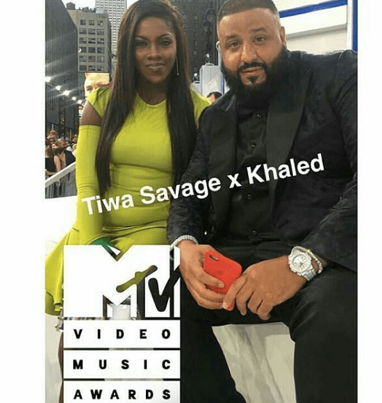 2016-mtv-video-music-awards-yaasomuah-tiwa-savage-dj-khaeled