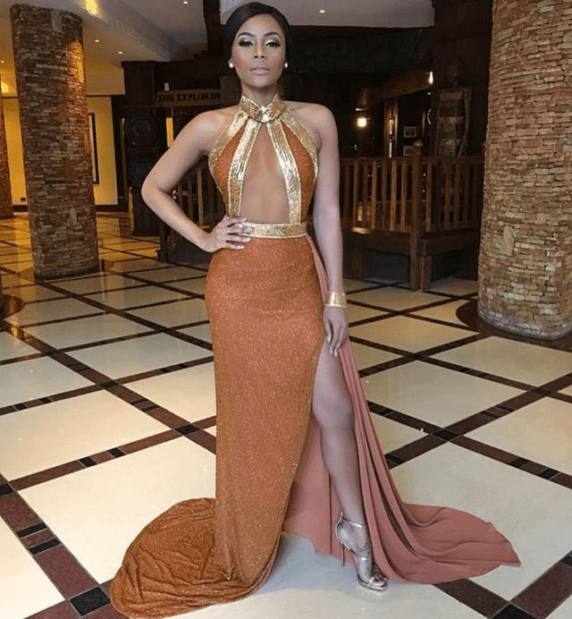 bonang-matheba-ugandan-entertainmnt-awards-yaasomuah