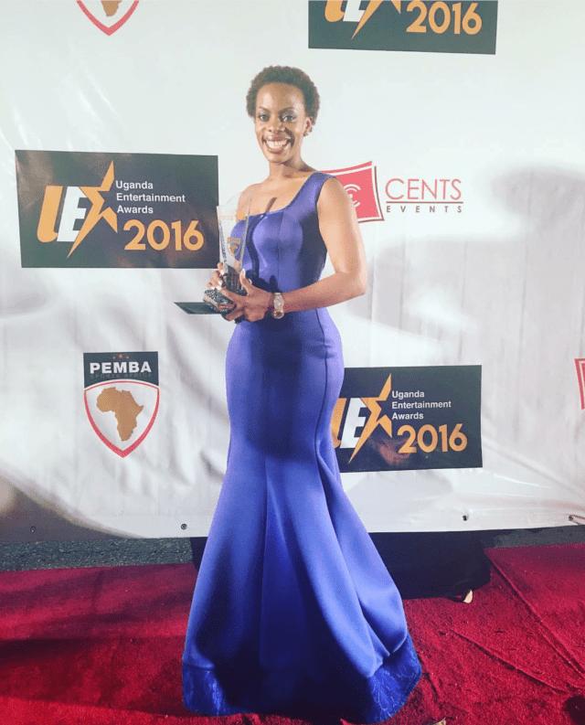 anita-beryl-ugandan-entertainmnt-awards-yaasomuah