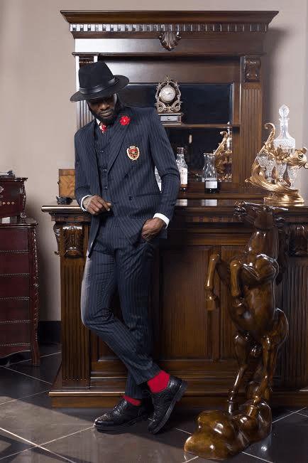 Abrantie-G-man-collection-yaasomuah-2016-6