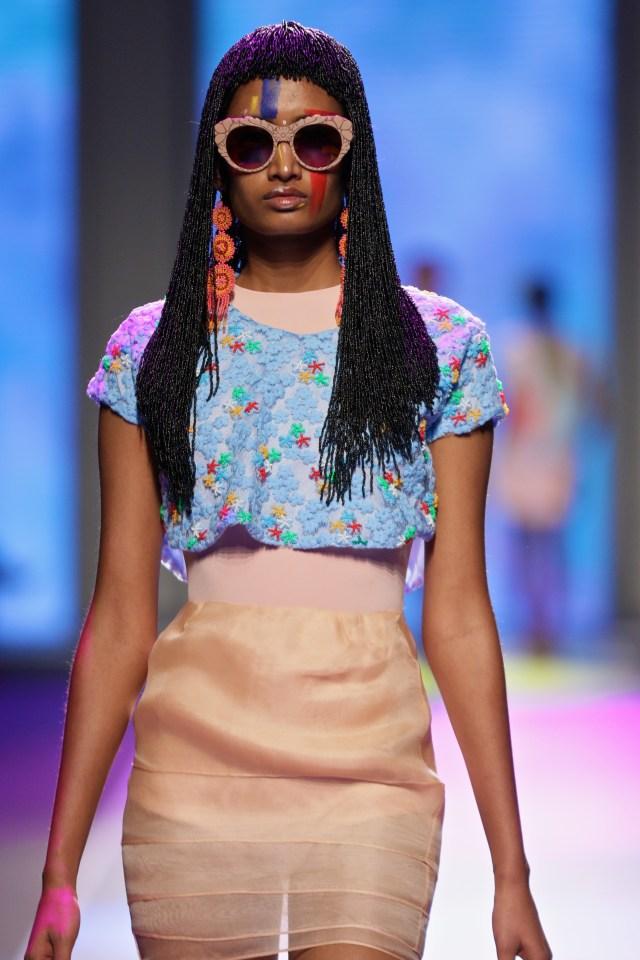 Colour-By-Nandi-Mngoma-x-Inga-Madyibi-yaasomuah-mbfwj16-2