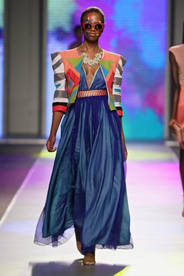 Colour-By-Nandi-Mngoma-x-Inga-Madyibi-yaasomuah-mbfwj16-3