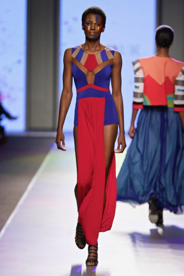 Colour-By-Nandi-Mngoma-x-Inga-Madyibi-yaasomuah-mbfwj16-5