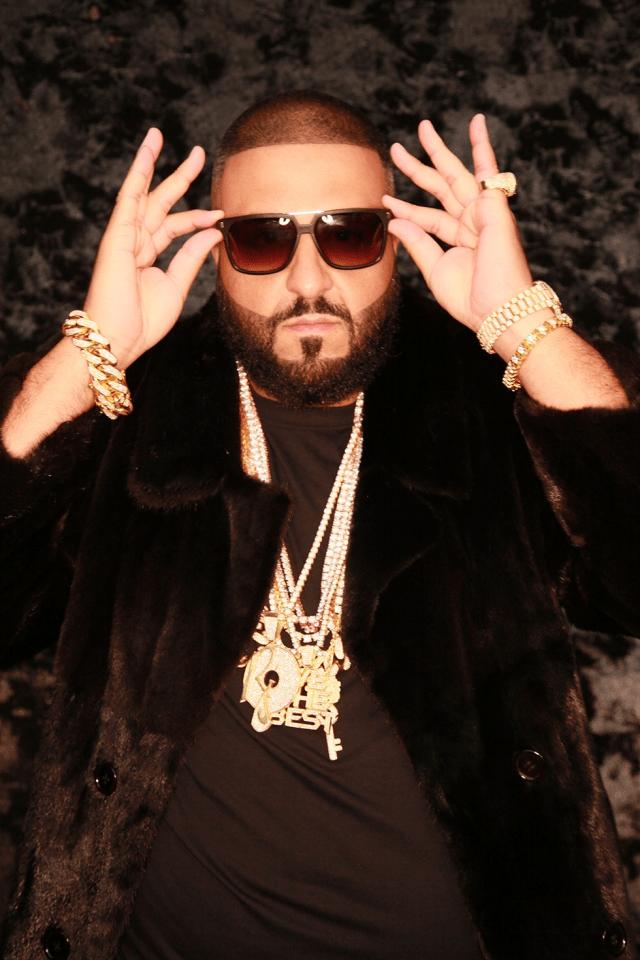 dj-khaled-paper-magazine-yaasomuah-2016-1