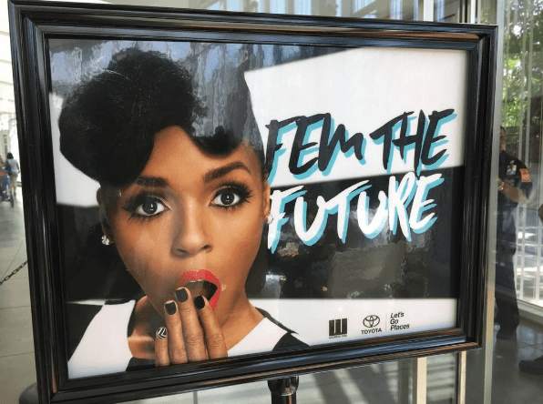 fem-the-future-janelle-monae-yaa-somuah-3