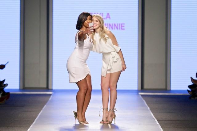Minnie-Dlamini-x-Tayla Nguskos-mbfw16-yaasomuah-4