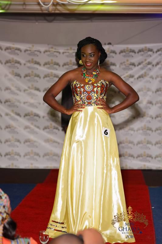 miss-ghana-south-africa-1