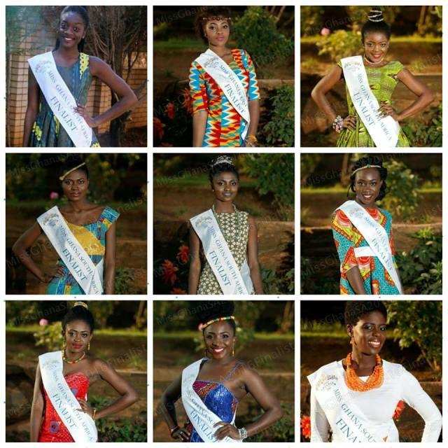 miss-ghana-south-africa-2