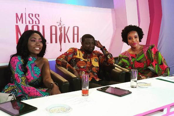miss-malaika-ghana-2016-judges