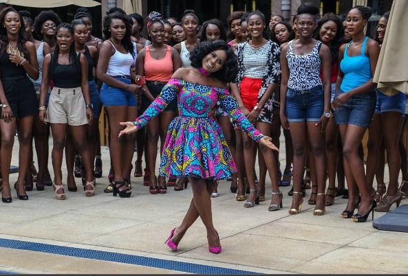 miss-malaika-ghana-2016