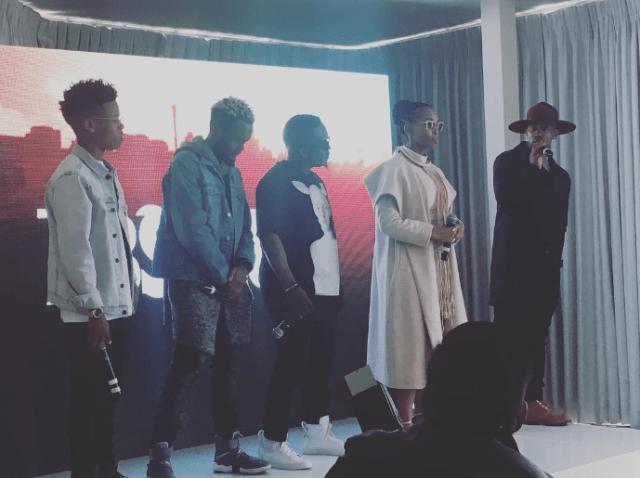 mtv-africa-music-awards-2016-mama-yaasomuah-2