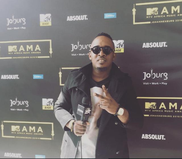 mtv-africa-music-awards-2016-mama-yaasomuah-3