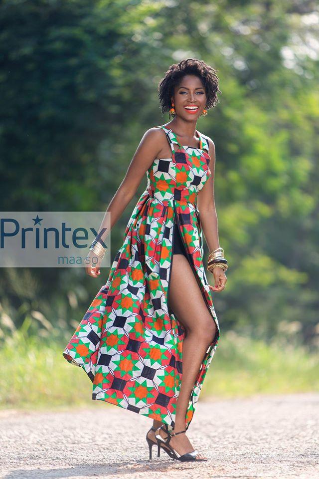 printex-princess-yaasomuah-1