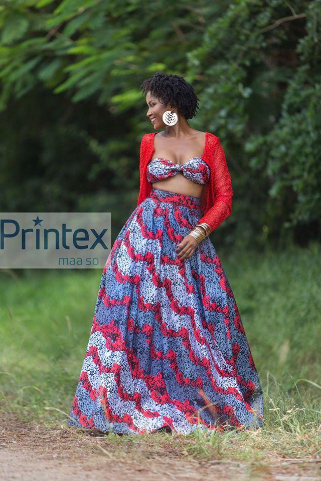 printex-princess-yaasomuah