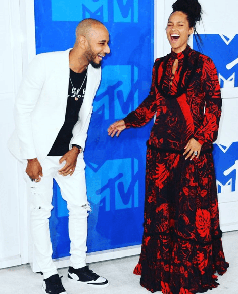 swizz-beatz-alicia-keys-vmas