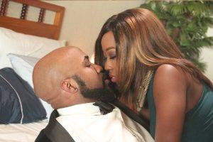Wedding-Party-nollywood-yaasomuah-1
