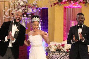 Wedding-Party-nollywood-yaasomuah