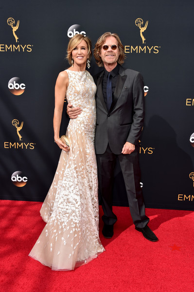 68th-annual-primetime-emmy-awards-yaasomuah-felicity-huffman-william-h-macy