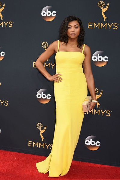 68th-annual-primetime-emmy-awards-yaasomuah-taraji-p-henson