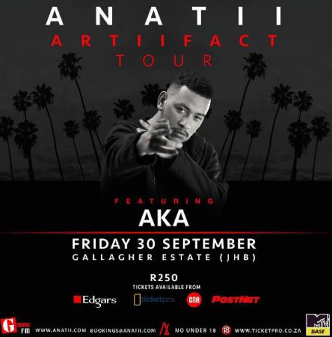 aka-artiiact-tour-yaasomuah-2016