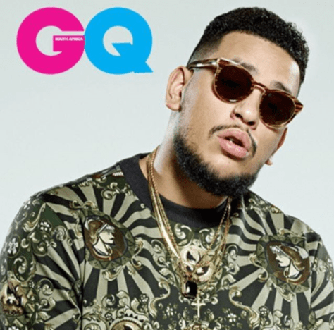 aka-gq-south-africa-yaasomuah-2016