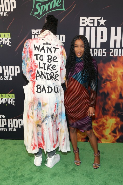 bet-hip-hop-awards-2016-young-thug-jerika-karlae-1