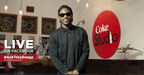 coke-studio-africa-yaasomuah-trey-songz-2016
