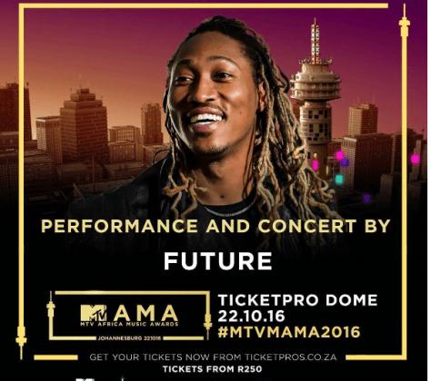 future-mamas-yaasomuah-2016