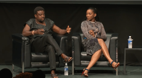 in-coversation-with-yaasomuah-2016-genevieve-nnaji-kunle-afolayan-1