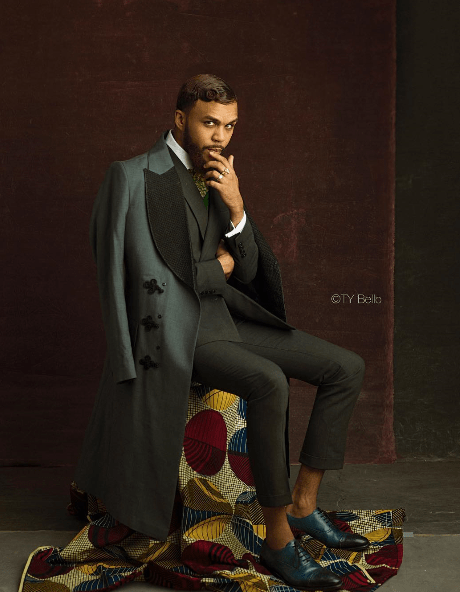 jidenna-this-day-style-ty-bello-yaasomuah-2016-3