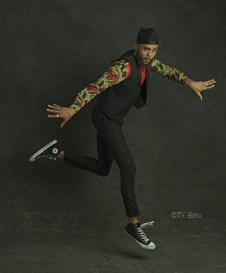 jidenna-this-day-style-ty-bello-yaasomuah-2016-4