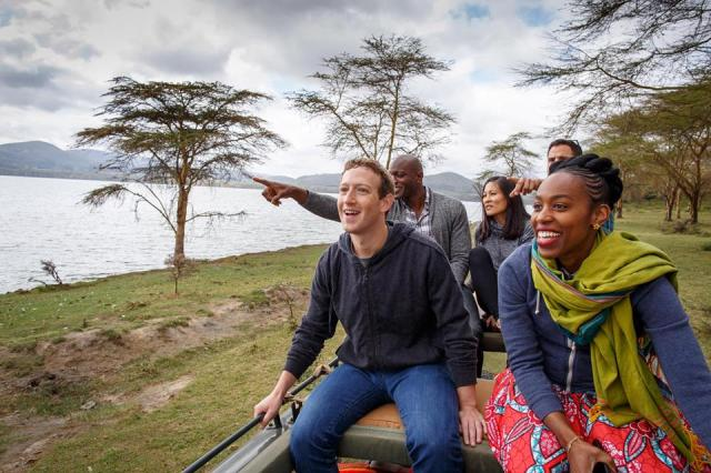 mark-zuckerberg-kenya-yaasomuah-2016-1.png