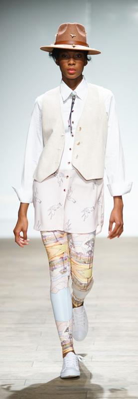 mieke-yaasomuah-sa-fashion-week-2016-6