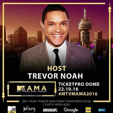 mtv-africa-music-awards-2016-mamas-yaasomuah-trevor-noah