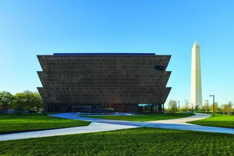 national-museum-of-african-american-history-and-culture-yaasomuah-2016-2